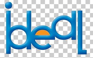 Brand Corporation Marketing Corporate Identity Logo PNG
