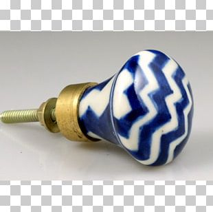 Ceramic Zigzag Glass Blue Business PNG