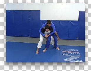Brazilian Jiu-jitsu Hapkido Tang Soo Do Judo Jujutsu PNG