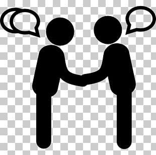 Communications Training Soft Skills Presentation PNG