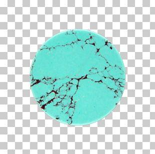 Turquoise Gemstone Green Jewellery Locket PNG