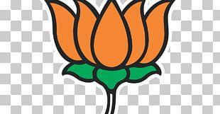 Bharatiya Janata Party Indian General Election PNG