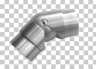 Stainless Steel Tube Pipe Hose PNG