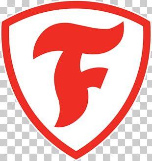 Car Firestone Tire And Rubber Company Logo Bridgestone PNG