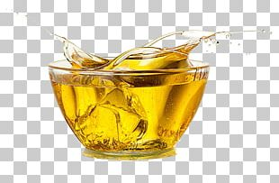 Cooking Oil Vegetable Oil Olive Oil PNG