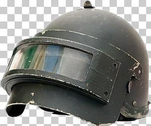 Combat Helmet Motorcycle Helmets Second World War Military PNG
