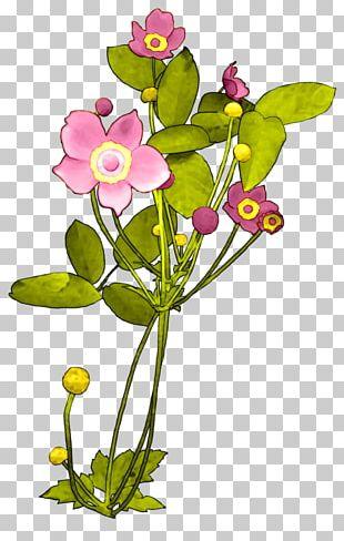 Cut Flowers Floral Design Rose Petal PNG