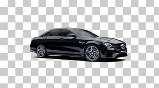 Luxury Vehicle Car 2018 BMW M2 Infiniti PNG