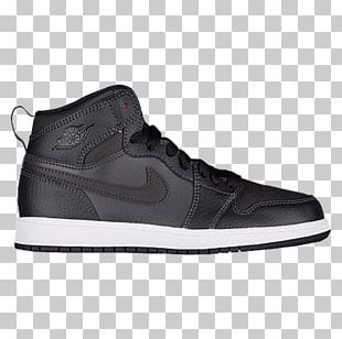 Sports Shoes Air Jordan Nike Footwear PNG