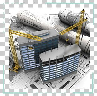 Architectural Engineering Business Stock Photography Building PNG
