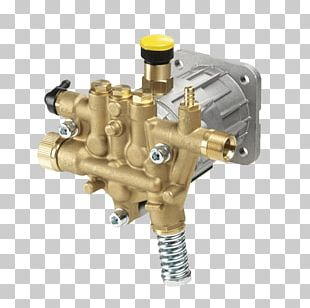 Hardware Pumps Piston Pump Pressure Centrifugal Pump PNG