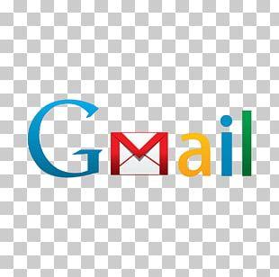 Logo Gmail Email Google Webmail PNG