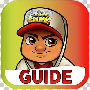 Guide For Subway Surfers Subway Surfers 2 Learn To Draw Draw And Coloring For Kids PNG