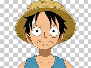Monkey D. Luffy Vinsmoke Sanji Portgas D. Ace Trafalgar D. Water Law One Piece PNG