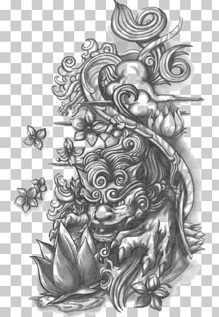 Sleeve Tattoo Irezumi Design Tattoo Removal PNG