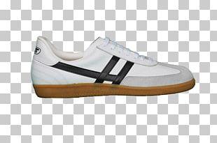 Sneakers Skate Shoe New Balance Adidas Originals PNG