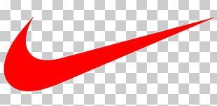 Air Force Nike Swoosh Logo Brand PNG