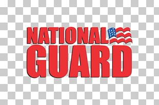 Army National Guard National Guard Of The United States Military Air National Guard United States Army PNG