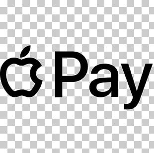 Apple Pay Google Pay Mobile Payment Debit Card PNG