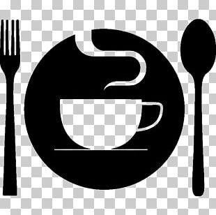 Cafe Coffee Indian Cuisine Restaurant Fast Food PNG