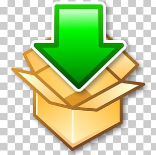 Computer Icons User Computer File Application Software Portable Network Graphics PNG