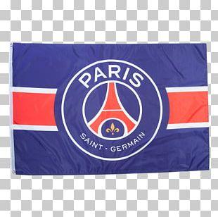 Paris Saint-Germain F.C. Flag Of Paris Viiri Boulevard Saint-Germain PNG