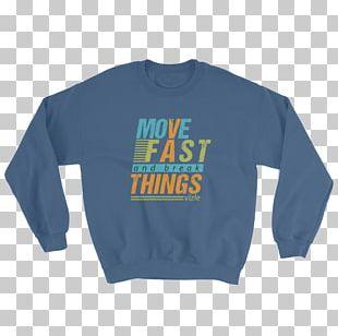 T-shirt Hoodie New York Bluza Clothing PNG