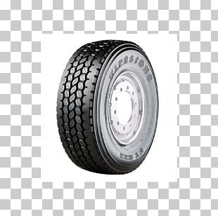 Car Firestone Tire And Rubber Company Bridgestone Semi-trailer Truck PNG
