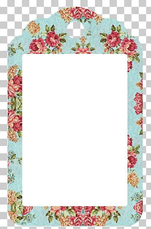 Label Paper Printing Page Layout Tag PNG