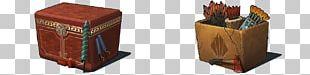 Wood Varnish /m/083vt PNG