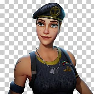 Fortnite Battle Royale Twitch Video Game PlayStation 4 PNG