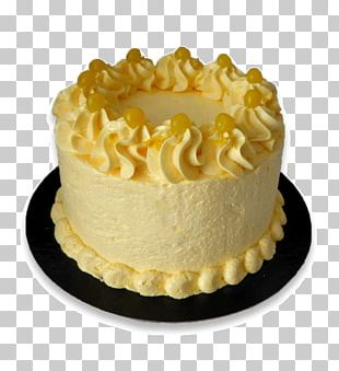 Frosting & Icing Cream Sugar Cake German Chocolate Cake PNG