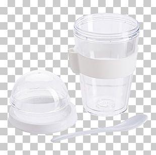 Glass Plastic Food Processor PNG