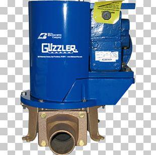 Hardware Pumps Product Design Cylinder PNG