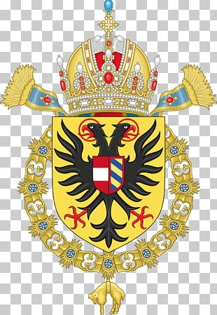 House Of Habsburg Archduchy Of Austria Royal Coat Of Arms Of The United Kingdom Family PNG