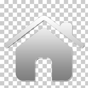 Computer Icons House Home PNG