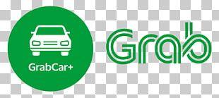 Grab Office Logo Business Glassdoor PNG