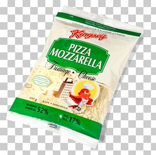 Pizza Mozzarella Raclette Milk Cheese PNG