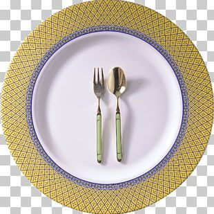 Plates PNG