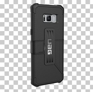 Samsung Galaxy S8+ IPhone 8 Telephone Mobile Phone Accessories PNG