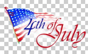 Bristol Fourth Of July Parade Independence Day Portable Network Graphics PNG