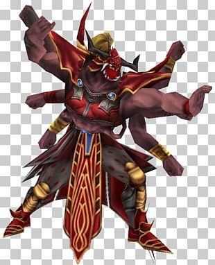 Final Fantasy XII: Revenant Wings Final Fantasy IX Final Fantasy VIII Dissidia Final Fantasy PNG