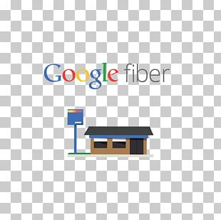 Google Tag Manager Google AdWords Google Play Google Analytics PNG