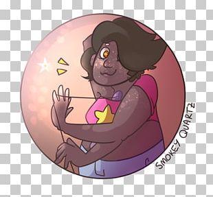 Homo Sapiens Cartoon Pink M Character PNG