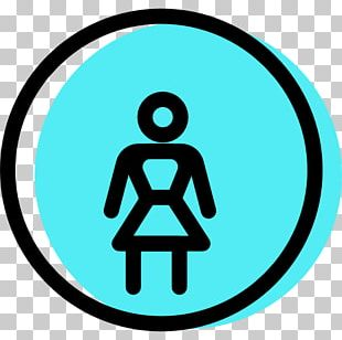 Traffic Sign Signage Computer Icons Pedestrian PNG