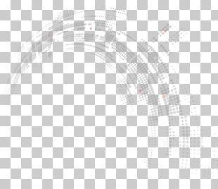 Brand Line Angle Font PNG