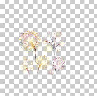 Floral Design Rosaceae Pattern PNG