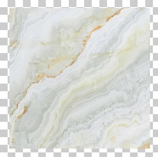 Marble Texture Material PNG