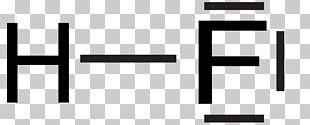 Public Domain Film Wikipedia Copyright Domain Name PNG