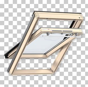 Roof Window VELUX Danmark A/S Window Blinds & Shades PNG